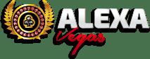 AlexaVegas